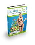 30daystothin
